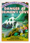 Danger at Demons Cove