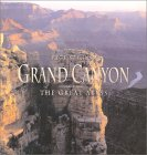 Grand Canyon: The Great Abyss