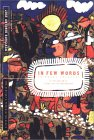 In Few Words/En Pocas Palabras: A Compendium of Latino Folk Wit and Wisdom