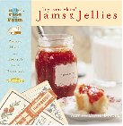 Lip Smackin' Jams & Jellies: Recipes, Hints And How To's From The Heartland
