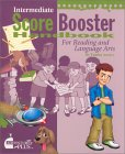 Score Booster Handbook For Reading & Language Arts (For Children Ages 9 12)