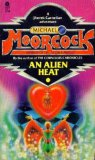 An Alien Heat (Dancers at the End of Time, #1)