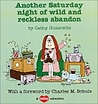 Another Saturday Night of Wild and Reckless Abandon by Cathy Guisewite