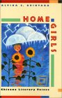 Home Girls: Chicana Literary Voices