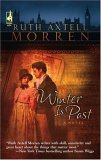 Winter Is Past (Regency #2)