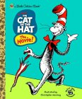 The Cat in the Hat: The  Movie