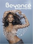 Beyonc -- Dangerously in Love: Piano/Vocal/Chords