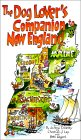 The Dog Lovers' Companion to New England