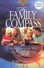 The Family Compass (Heritage Builders)