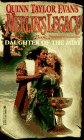Daughter of the Mist (Merlin's Legacy, #2)