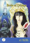 Bride of Deimos, Volume 7