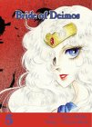 Bride of Deimos, Volume 5