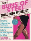 Buns Of Steel Total Body Workout