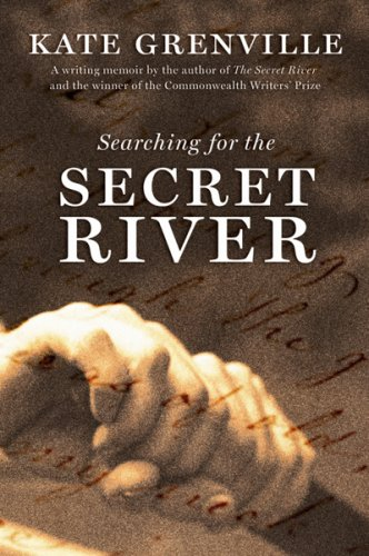 the secret river shows that people Records show widespread use of secret fracking chemicals is a  unconventional gas wells and for 15 million people who rely on the delaware river basin .