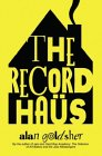 The Record Haus