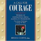 A Call for Courage