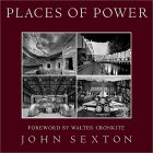 Places of Power: The Aesthetics of Technology