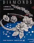 Diamonds: A Century of Spectacular Jewels