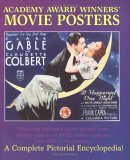 Academy Award Winners' Movie Posters (The Illustrated History Of Movies Through Posters Series; Vol. 3))