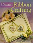 Creative Ribbon Crafting