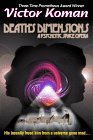Death's Dimensions: A Psychotic Space Opera