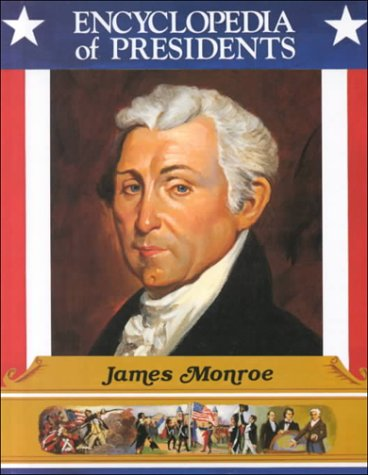 james monroeamericas fifth president essay James monroe essay examples a biography and life work of james monroe, 5th president of the united states 642 words essay writing blog.
