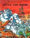After the Bomb (A Teenage Mutant Ninja Turtle Suppliment)