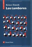 Los Tambores / The Drums (Cucana)
