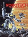 Robotech Role-Playing Game