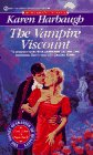 The Vampire Viscount