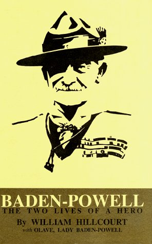 essays and reviews baden powell