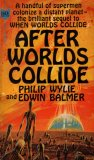 After Worlds Collide (When Worlds Collide, #2)