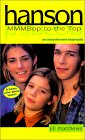 Hanson: Mmmbop to the Top: An Unauthorized Biography