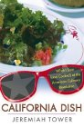 California Dish: What I Saw (and Cooked) at the American Culinary Revolution