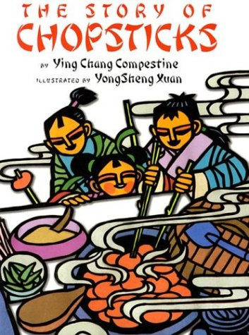 the story of ying ying Ying-ying was born in the year of the tiger she tells lena her story for the first time more characters from the joy luck club jing-mei (june) woo suyuan woo.