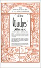 The Witches' Almanac: Spring 2001-Spring 2002