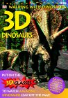 Walking With Dinosaurs: 3 D Dinosaurs