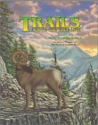Trails Above the Tree Line: A Story of a Rocky Mountain Meadow