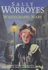 Whitechapel Mary