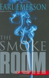 The Smoke Room