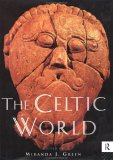 The Celtic World