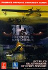 Hidden and Dangerous: Prima's Official Strategy Guide