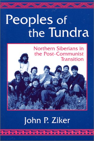 peoples of the tundra The role of arctic culture in the history of arctic peoples learned to adapt to one of the harshest environments on treeless tundra glinting in the summer.
