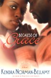 Because of Grace