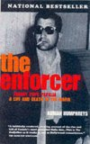 "The Enforcer: Johnny ""Pops"" Papalia: A Life and Death in the Mafia"