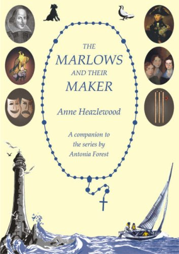 The Marlows and Their Maker