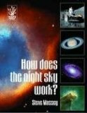 How Does the Night Sky Work?