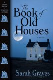 The Book of Old Houses (Home Repair is Homicide, #11)