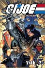 G.I. Joe: A Real American Hero, Volume 2