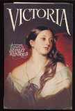 Victoria an intimate biography